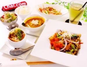 Chai.com>