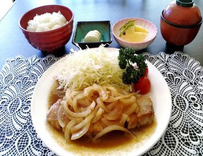 栃木市 居酒屋 合コン